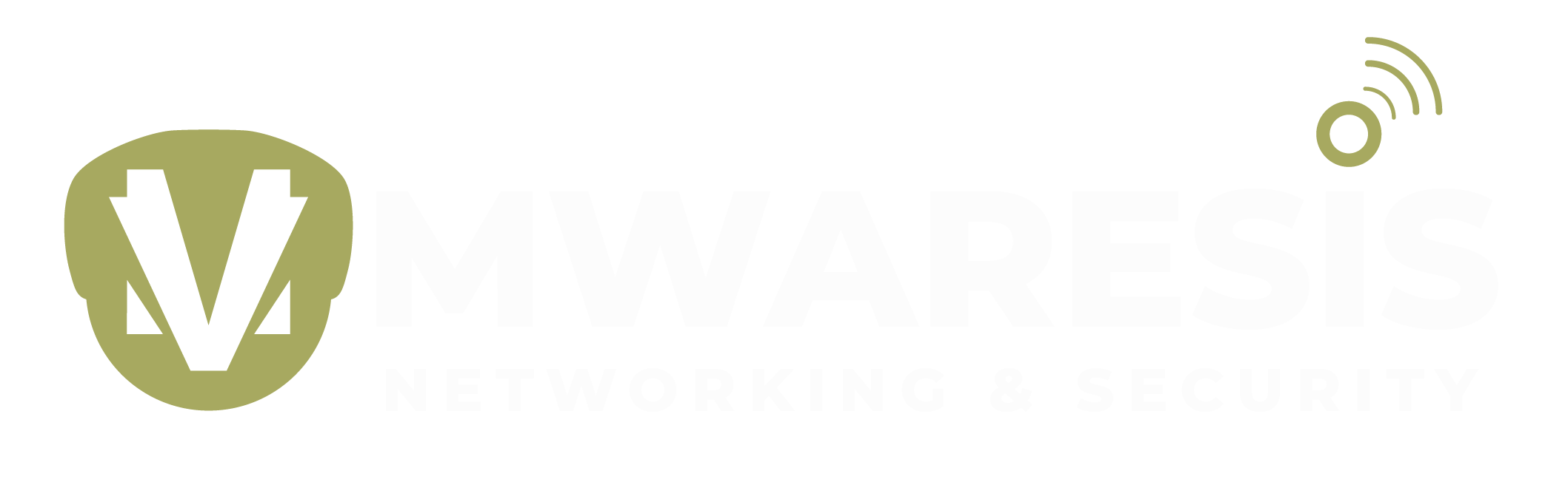 vmwaresis